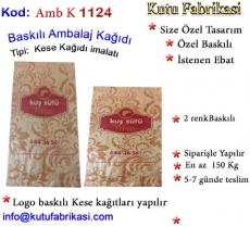 Baskili-Kese-Kagidi-imalati-1124.jpg