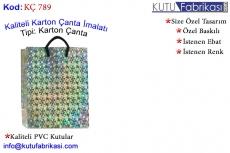 karton-canta-kc-789.jpg
