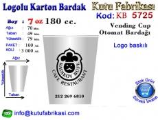 Logolu-Karton-Bardak-imalati-5725.jpg