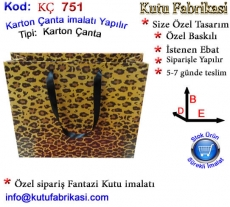 Fantazi-karton-Canta-751.jpg