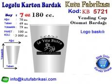 Logolu-Karton-Bardak-imalati-5721.jpg
