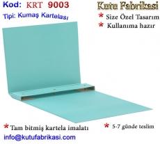 Kumas-Kartelasi-imalati-9003.jpg