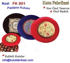 Kaliteli-Pastane-Kutulari-imalati-801.jpg