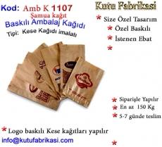 Baskili-Kese-Kagidi-imalati-1107.jpg