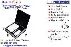 promosyon-kutu-imalati-5315.jpg