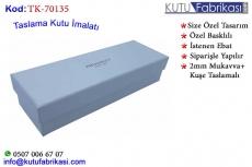 taslama-kutu-imalati-70135.jpg
