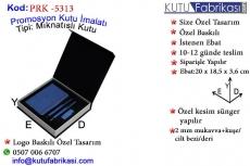 promosyon-kutu-imalati-5313.jpg