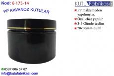 kavanoz-kutular-26.jpg