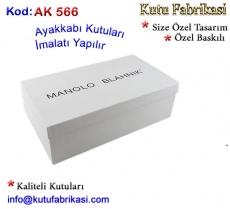 Ayakkabi-Kutusu-imalati-566.jpg