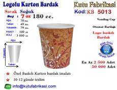 Logolu-Karton-Bardak-imalati-5013.jpg