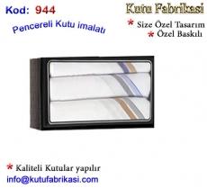 Pencereli-Kutu-imalati-944.jpg