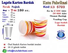 Karton-Bardak-imalati-5703.jpg