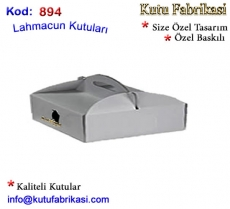 Toptan-Lahmacun-Kutusu-Fabrikasi-894.jpg