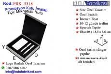 promosyon-kutu-imalati-5318.jpg