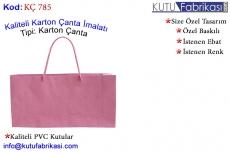 karton-canta-kc-785.jpg