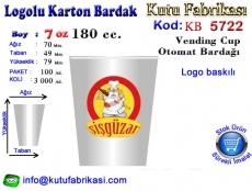 Logolu-Karton-Bardak-imalati-5722.jpg