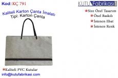 karton-canta-kc-791.jpg