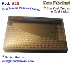 OzelTasarim-Pencereli-Kutu-imalati-623.jpg