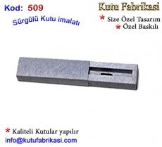 Surgulu-Kutu-imalati-509.jpg