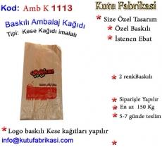 Baskili-Kese-Kagidi-imalati-1113.jpg