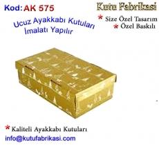 Ucuz-Ayakkabi-Kutusu-imalati-575.jpg