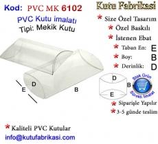 PVC-Seffaf-Mekik-Kutu-6102.jpg