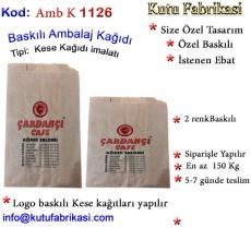 Baskili-Kese-Kagidi-imalati-1126.jpg