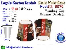 Logolu-Karton-Bardak-imalati-5070.jpg