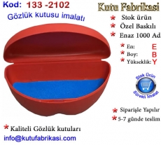Gozluk-kutusu-imalati-133-2102A.jpg