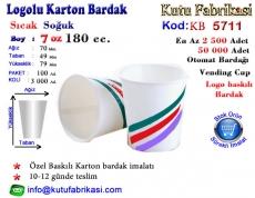 Karton-Bardak-imalati-5711.jpg