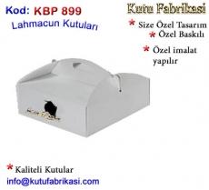 Toptan-Lahmacun-Kutusu-imalati-899.jpg