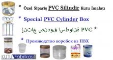 Logo-Baskili-PVC-Silindir-Kutu-imalati.jpg
