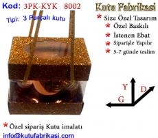 3-parcali-buyuk-kutu-8002.jpg