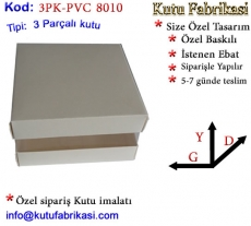3-parcali-kutu-8010.jpg