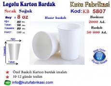 Karton-Bardak-imalati-8-oz-5807.jpg