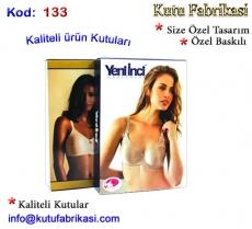 Kaliteli-Karton-kutu-imalati-133.jpg