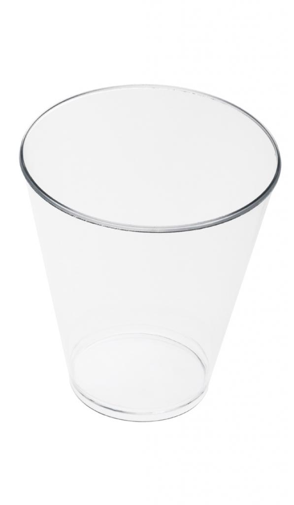 Cup Bardak Matbaa Baskı İmalat Matbaacı