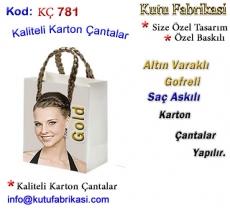 Ozel-Tasarim-Karton-Canta-781.jpg