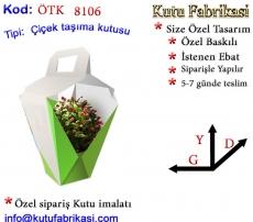 Cicek-tasima-Kutusu-imalati-8106.jpg