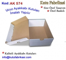Ucuz-Ayakkabi-Kutusu-imalati-574.jpg