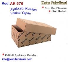 Ayakkabi-Kutusu-imalati-576.jpg