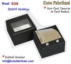 StandKutu-display-938.jpg