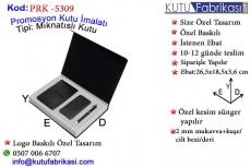 promosyon-kutu-imalati-5309.jpg
