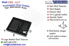 promosyon-kutu-imalati-5317.jpg