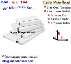 Ucuz-Mikro-Oluklu-kutu-144.jpg