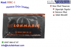 horeca-urunleri-1.jpg