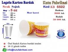 Karton-Misir-Kase-imalati-5-oz5502.jpg
