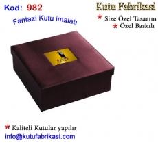 Fantazi-Kutu-imalati-982.jpg