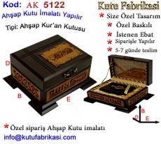 AhsapKuran--kutusu-imalati-5122.jpg