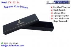 taslama-kutu-imalati-70134.jpg